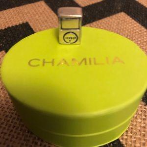 Chamilia IPod Charm
